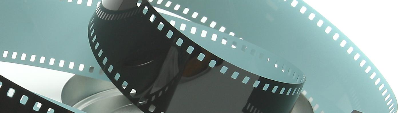 Production cinématographique