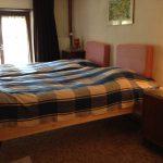 chambre-lits-double