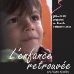 enfance_retrouvee_fr