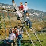 Grandval-famille Gsteiger 2