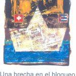 una-brecha-affiche