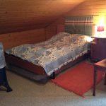 chambre-a-2-lits-lit-120-m