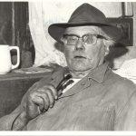 Fritz Marti 1